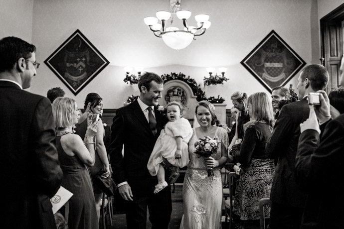 wedding-photography-at-the-elvetham-013.jpg