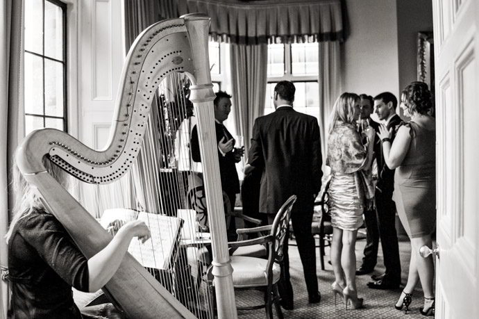 wedding-photography-at-the-elvetham-015.jpg