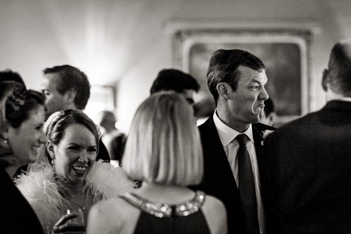 wedding-photography-at-the-elvetham-017.jpg