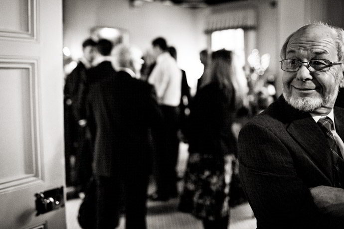 wedding-photography-at-the-elvetham-018.jpg