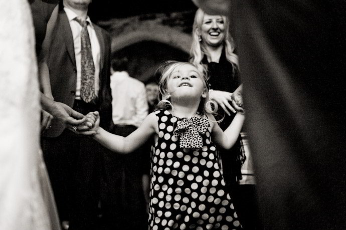 St-Etheldredas-Church-london-wedding-photography-030.jpg