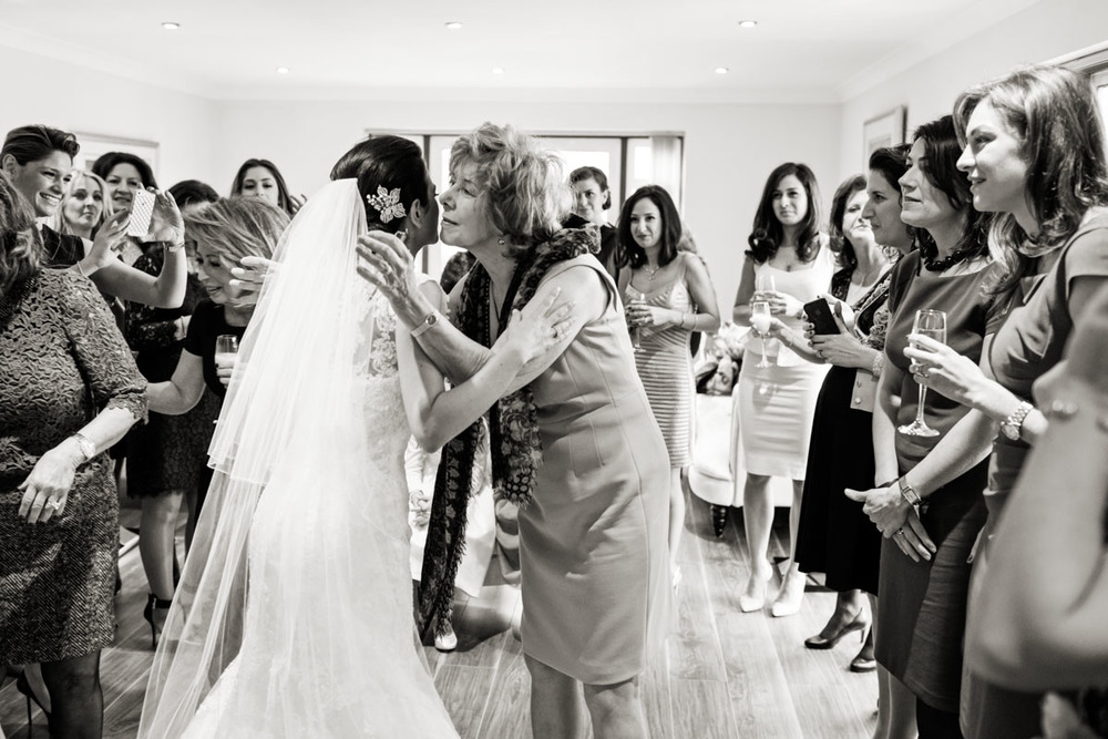wedding-photography-at-one-great-george-street-012.jpg