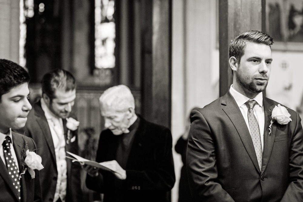 wedding-photography-at-one-great-george-street-016.jpg