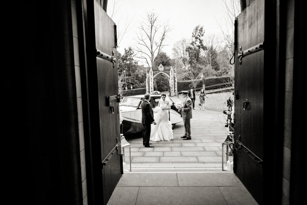 wedding-photography-at-one-great-george-street-018.jpg