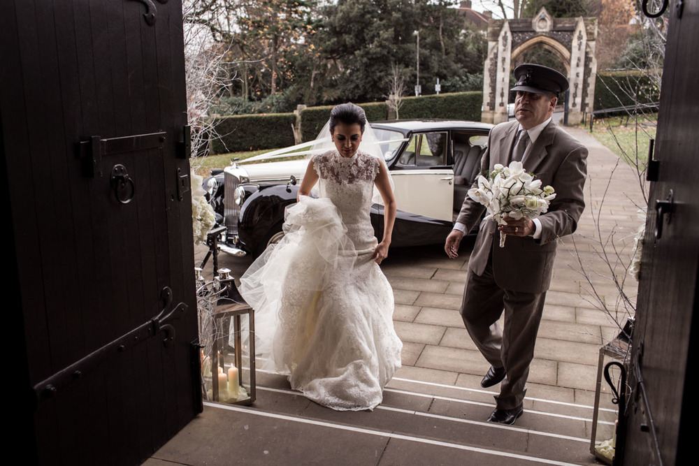 wedding-photography-at-one-great-george-street-019.jpg