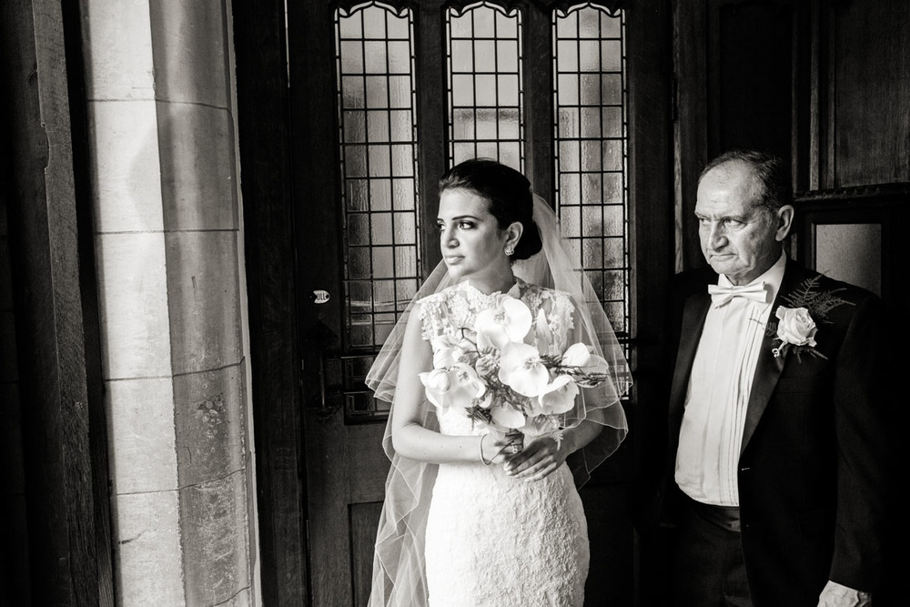 wedding-photography-at-one-great-george-street-020.jpg