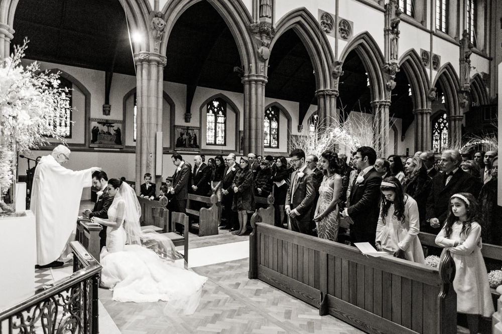 wedding-photography-at-one-great-george-street-026.jpg