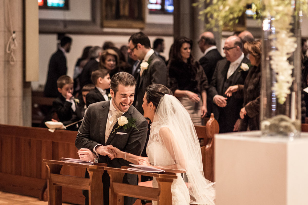 wedding-photography-at-one-great-george-street-027.jpg