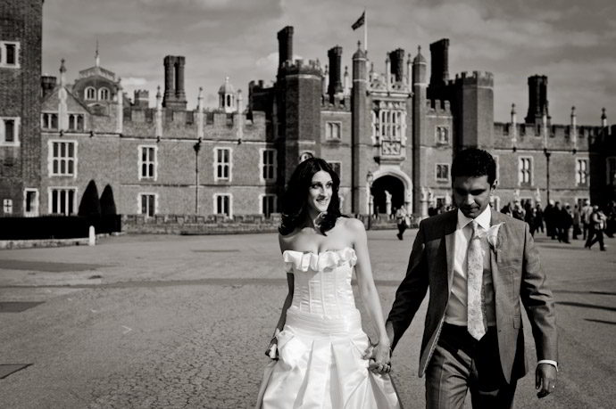 Hampton-Court-Palace-wedding-photography-015.jpg