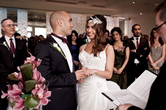 kensington-Roof-Gardens-Wedding-Photography-013.jpg