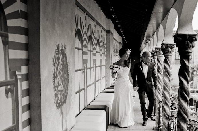 kensington-Roof-Gardens-Wedding-Photography-018.jpg