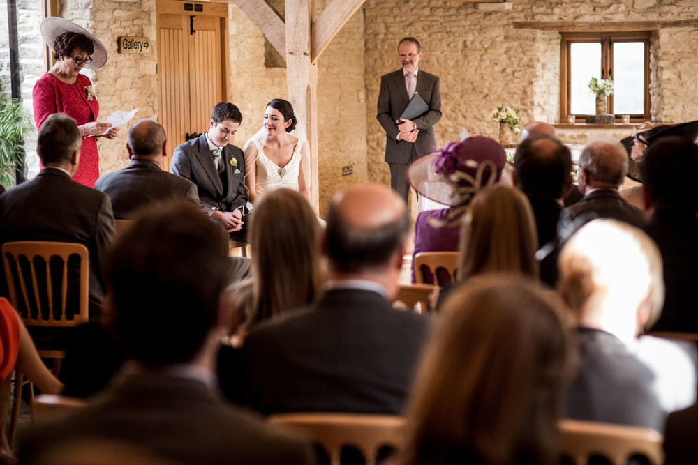 kingscote-barn-wedding-photography-013.jpg