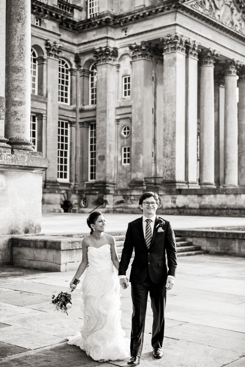 wedding-photos-at-blenheim-palace-032.jpg