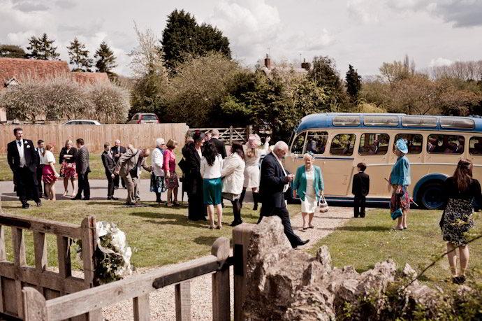 Notley-Abbey-Wedding-Photography_012.jpg
