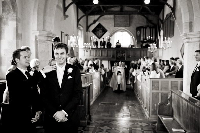 Notley-Abbey-Wedding-Photography_022.jpg