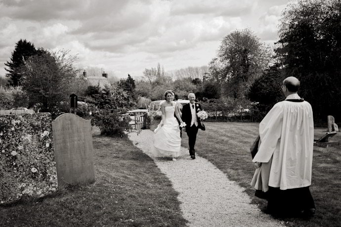 Notley-Abbey-Wedding-Photography_020.jpg