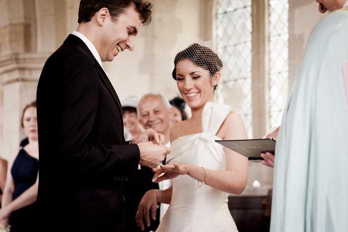 Notley-Abbey-Wedding-Photography_026.jpg