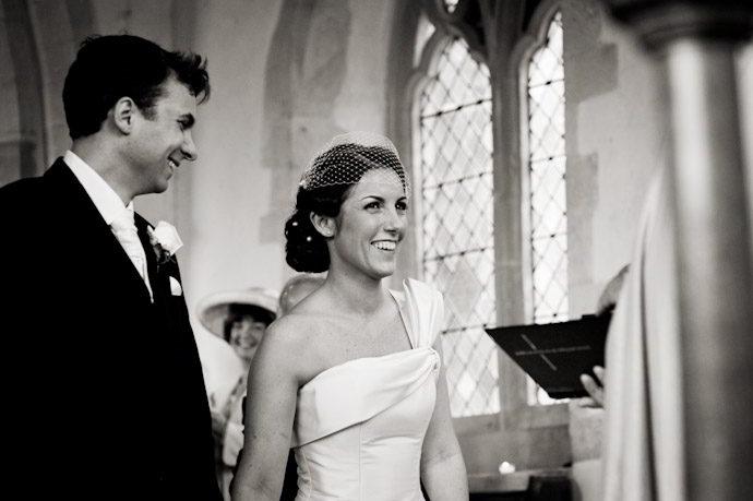 Notley-Abbey-Wedding-Photography_029.jpg