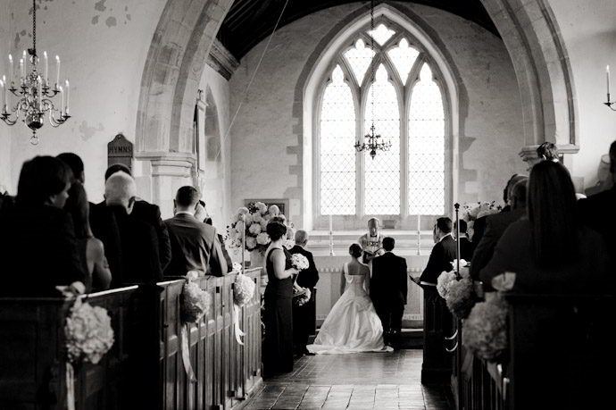 Notley-Abbey-Wedding-Photography_032.jpg