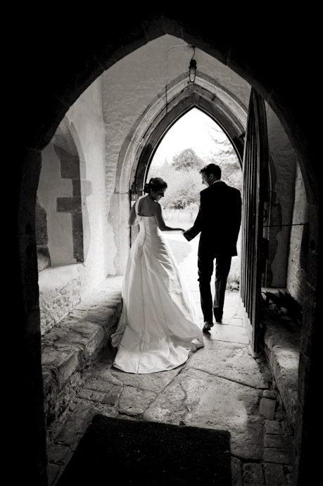 Notley-Abbey-Wedding-Photography_033.jpg