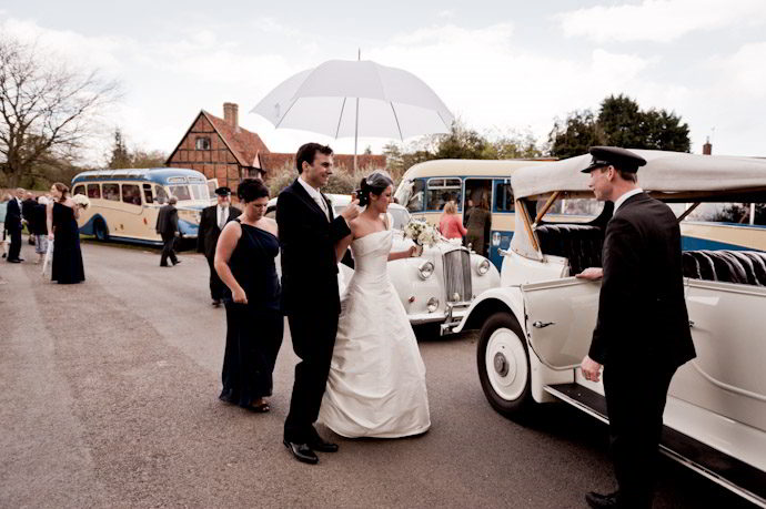 Notley-Abbey-Wedding-Photography_038.jpg