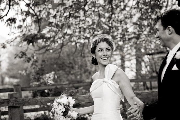 Notley-Abbey-Wedding-Photography_042.jpg
