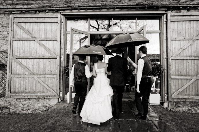 Notley-Abbey-Wedding-Photography_052.jpg