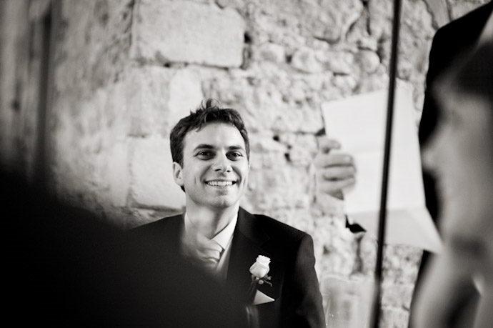 Notley-Abbey-Wedding-Photography_063.jpg