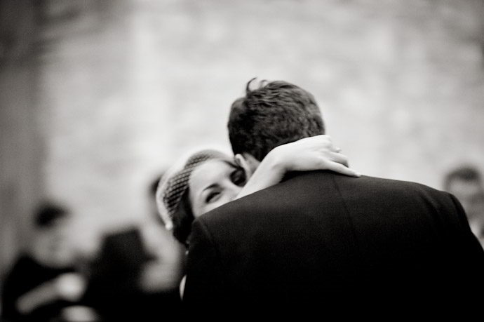 Notley-Abbey-Wedding-Photography_074.jpg
