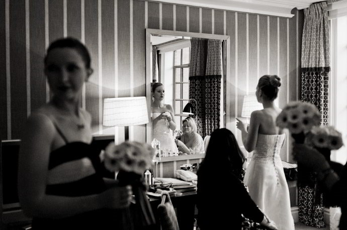 The-Soho-Hotel-wedding-photography-005.jpg