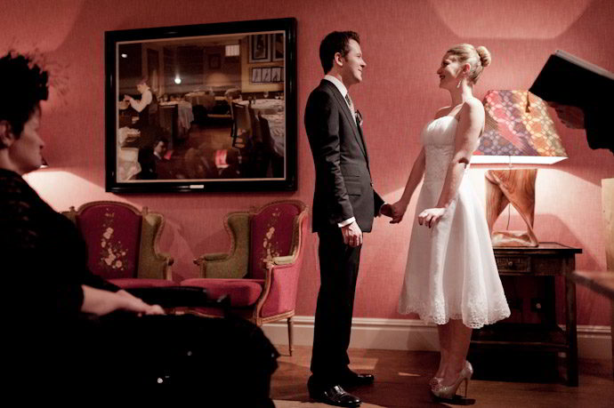 The-Soho-Hotel-wedding-photography-008.jpg