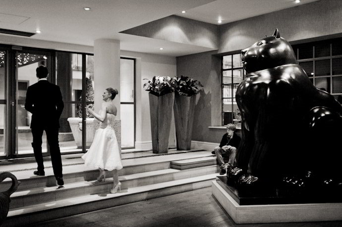 The-Soho-Hotel-wedding-photography-014.jpg