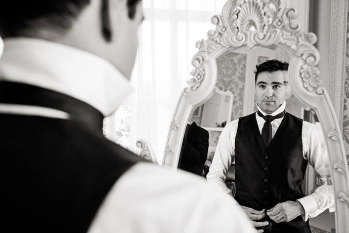 Hedsor-House-wedding-photos-007.jpg