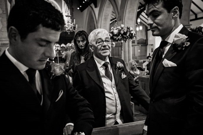 Hedsor-House-wedding-photos-009.jpg