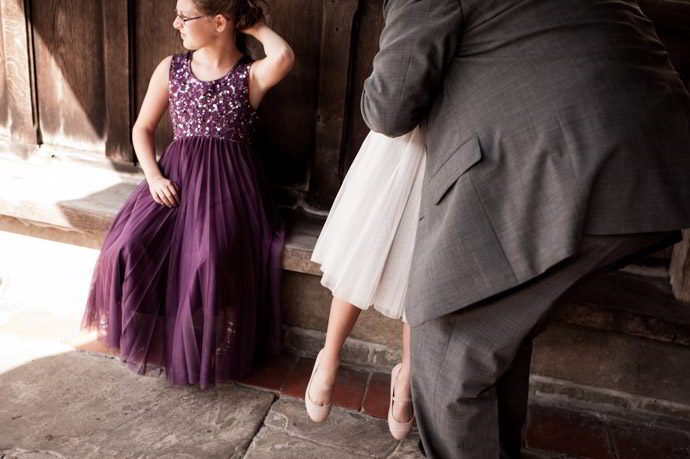 Hedsor-House-wedding-photos-010.jpg