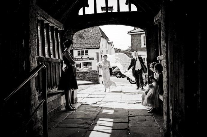 Hedsor-House-wedding-photos-011.jpg