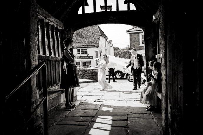 Hedsor-House-wedding-photos-012.jpg