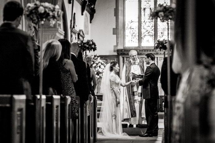 Hedsor-House-wedding-photos-014.jpg