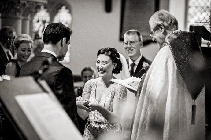Hedsor-House-wedding-photos-015.jpg
