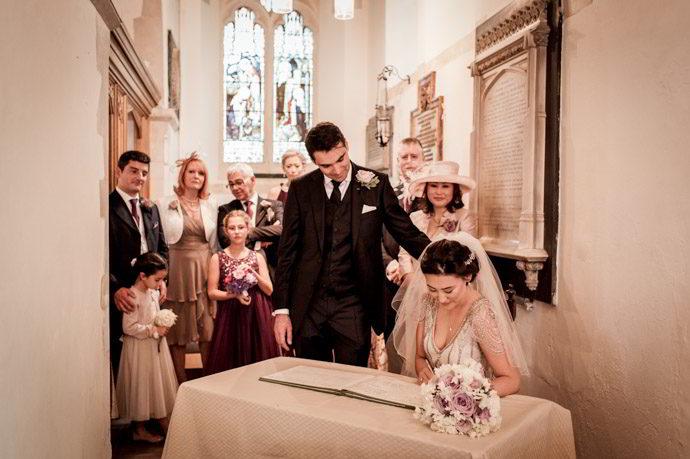 Hedsor-House-wedding-photos-017.jpg