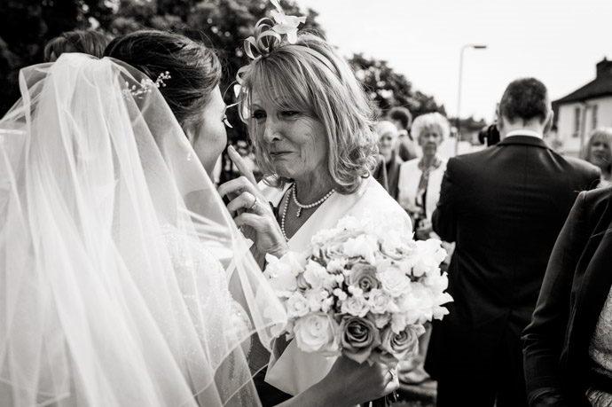 Hedsor-House-wedding-photos-020.jpg