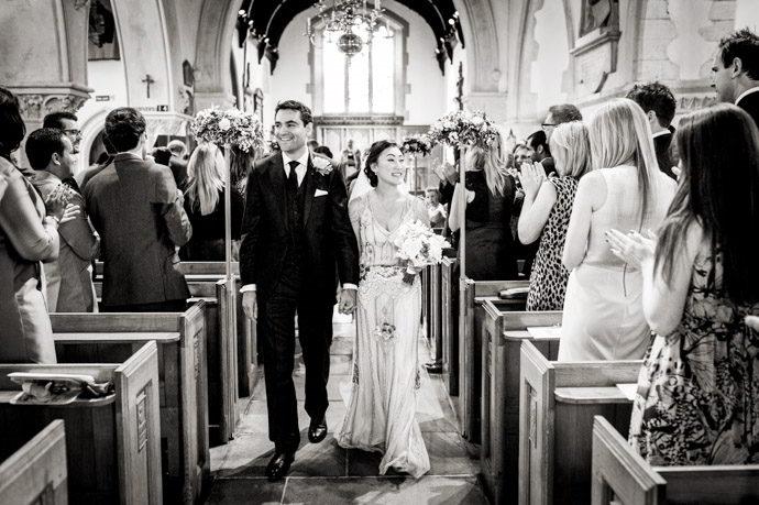 Hedsor-House-wedding-photos-018.jpg