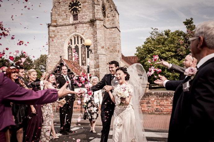 Hedsor-House-wedding-photos-021.jpg