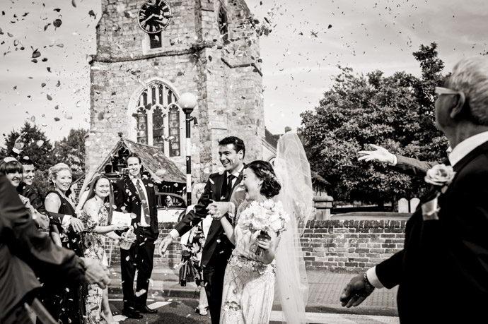 Hedsor-House-wedding-photos-022.jpg