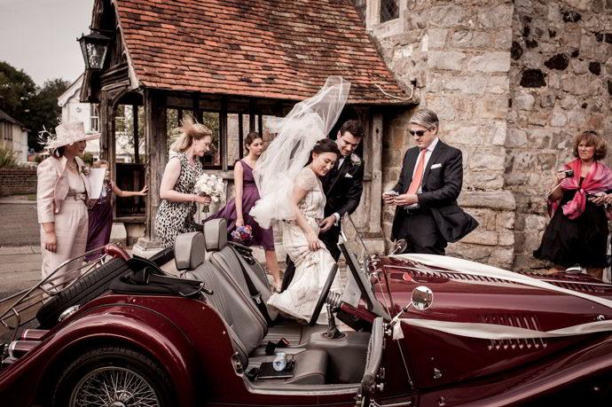 Hedsor-House-wedding-photos-023.jpg