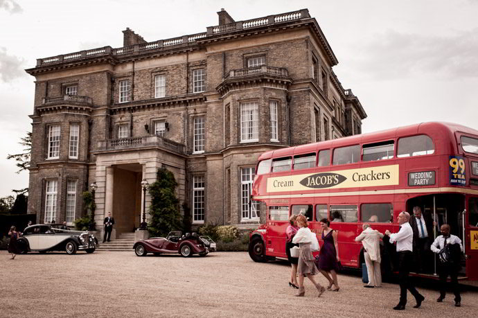 Hedsor-House-wedding-photos-024.jpg