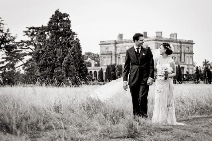 Hedsor-House-wedding-photos-026.jpg