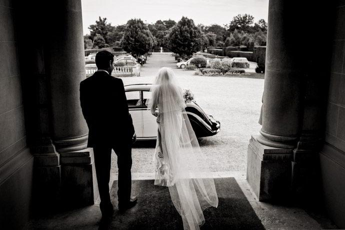 Hedsor-House-wedding-photos-025.jpg