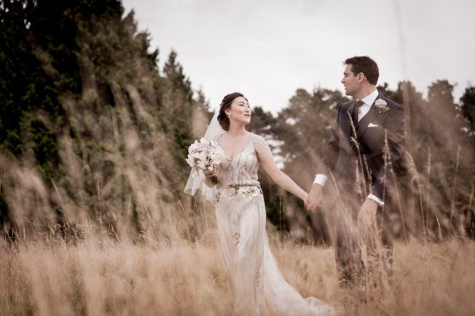 Hedsor-House-wedding-photos-027.jpg