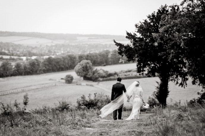 Hedsor-House-wedding-photos-028.jpg